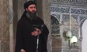 Ο ISIS παίρνει πίσω την πρώην γυναίκα και κόρη του αρχηγού (video)