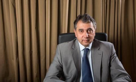Επανεξελέγη ο συνδυασμός «Ενωμένο Ελληνικό Εμπόριο» στην ΕΣΕΕ