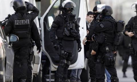 Παρίσι: Μουσουλμανικό τέμενος είχε μετατραπεί σε γιάφκα του Ισλαμικού Κράτους