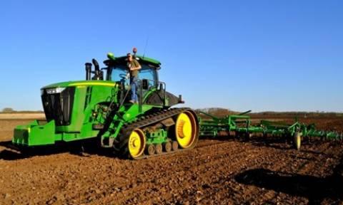 ΟΠΕΚΕΠΕ: Σήμερα (07/12) η πληρωμή των αγροτικών επιδοτήσεων