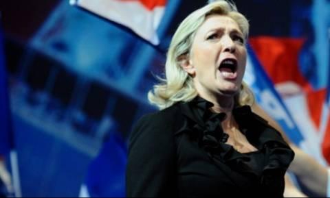 Ποιοι ψήφισαν το ακροδεξιό Εθνικό Μέτωπο της Μαρίν Λεπέν;