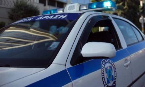 «Άναψαν τα αίματα» στη Ζάκυνθο και βγήκαν τα όπλα!
