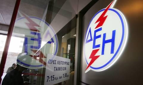 ΔΕΗ: Έρχονται μειώσεις στους λογαριασμούς ρεύματος από 1η Ιανουαρίου (πίνακες)