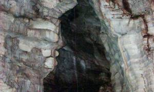 Αμφιλοχία: Σε αγνοούμενο επί 21 χρόνια ανήκει ο σκελετός που βρέθηκε σε σπήλαιο