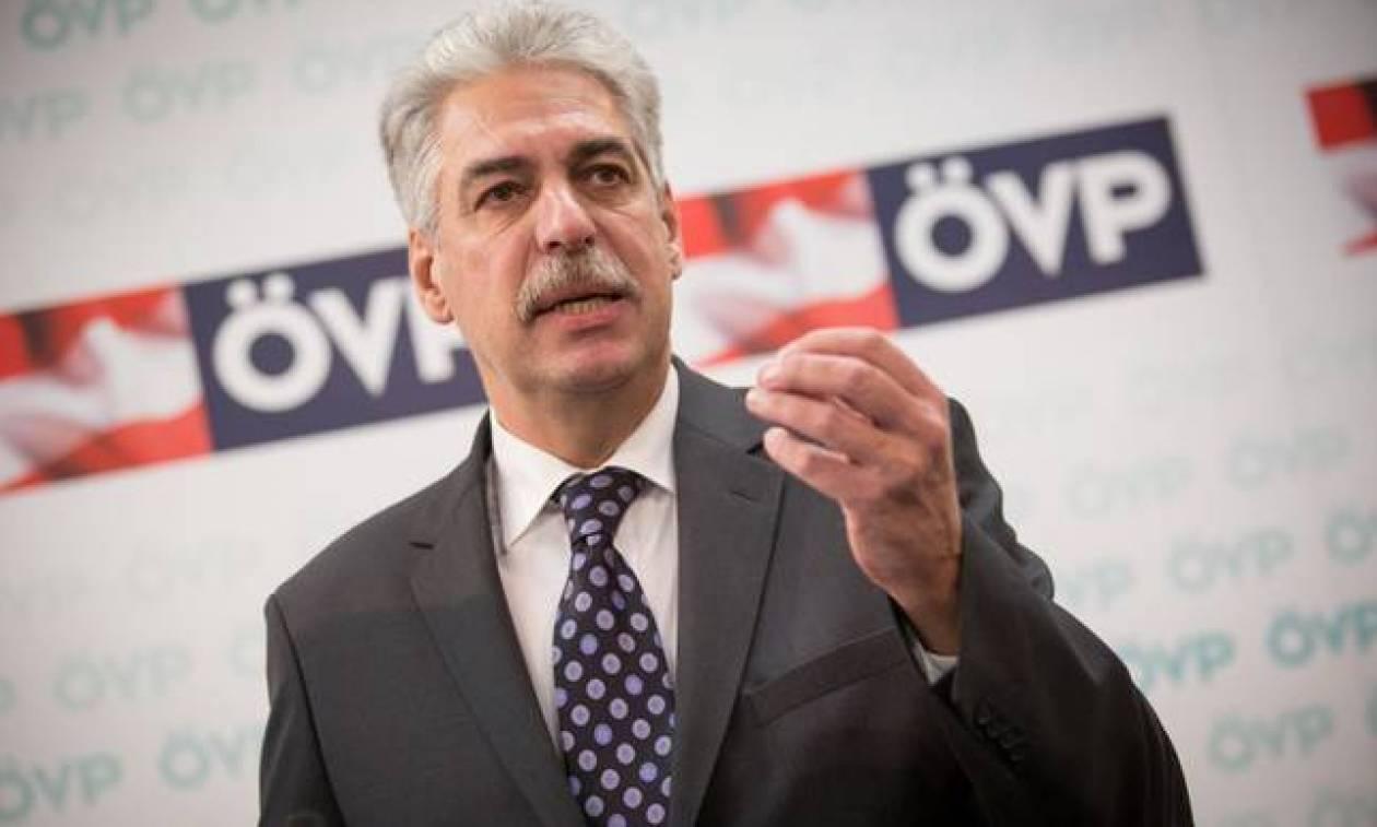 Σέλινγκ: Η Ελλάδα είναι σε καλό δρόμο