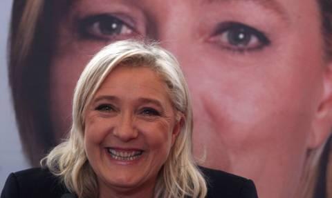 Ζαν Μαρι Λεπέν: Η κυρία που τρόμαξε την Ευρώπη!