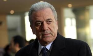 Αβραμόπουλος: Εθνικισμός, ξενοφοβία και λαϊκισμός απειλούν την Ευρώπη