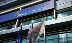 Εκλογές ΝΔ: Την Τρίτη 8/12 κλείνει η συμφωνία με τη εταιρία που θα «τρέξει» την ψηφοφορία