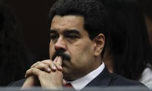 Βενεζουέλα: «Ψήφος για την αλλαγή» η ήττα Μαδούρο στις εκλογές