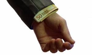 Έρχονται τα νομοσχέδια για μαύρο χρήμα και περιουσιολόγιο – Στα «σκαριά» και  ο νέος… ΕΝΦΙΑ