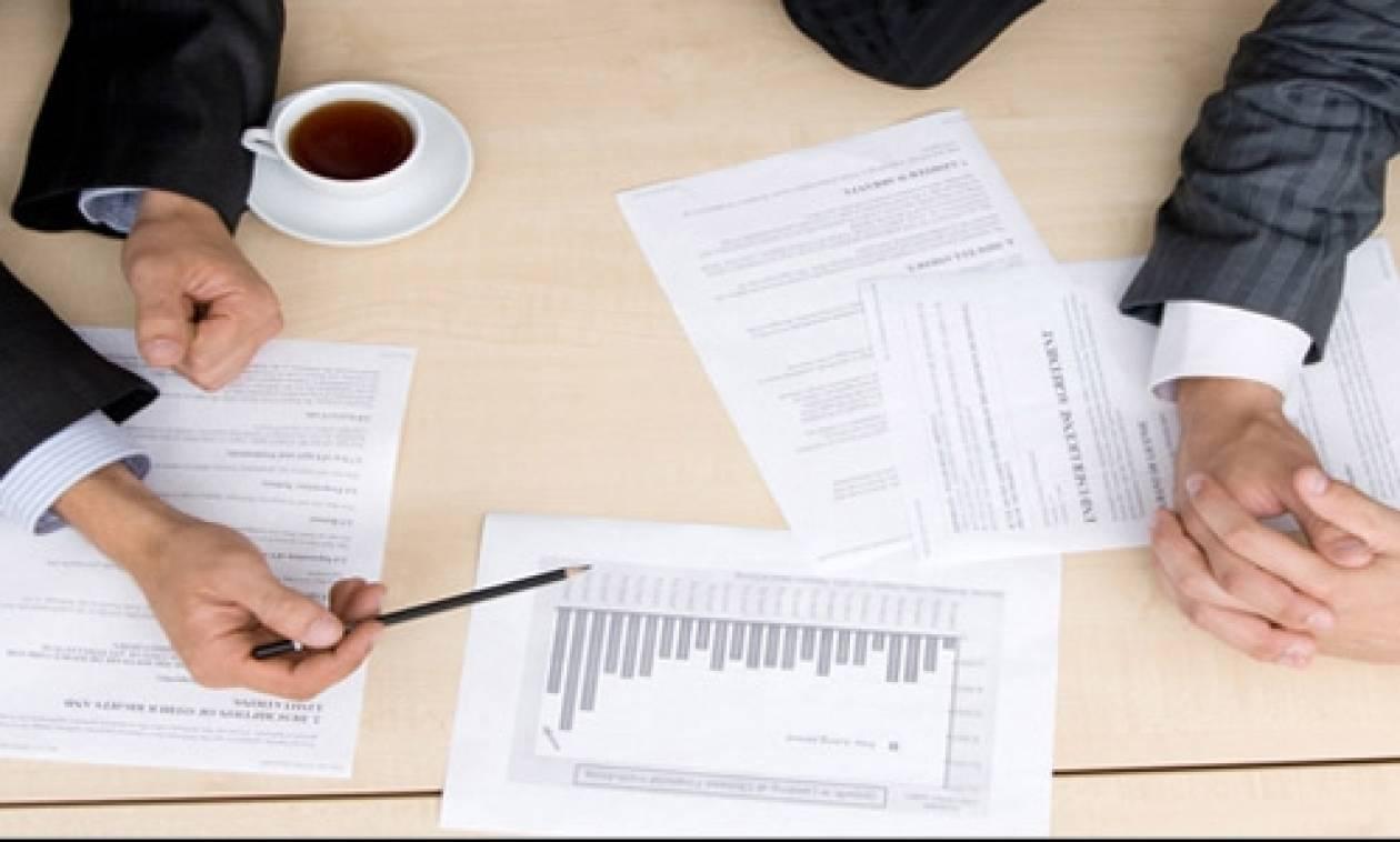 Ρευστότητα-Απασχόληση:  Στήριξη σε 12.700 νέους επιχειρηματίες από τον ΟΑΕΔ