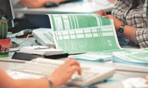 Φορολογική «ανάσα» για χιλιάδες ελεύθερους επαγγελματίες