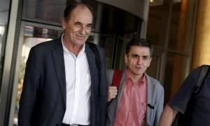 Οι δανειστές ξανάρχονται - Νέος γύρος διαπραγματεύσεων