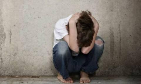 Φρίκη στον Πύργο: Ανήλικος κατήγγειλε ότι τον βίασε ο θείος του
