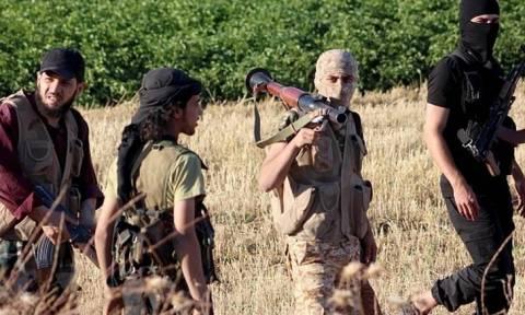 Αυτές είναι οι πηγές χρηματοδότησης του ISIS