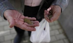 Ποιοι είναι οι δικαιούχοι για δωρεάν ρεύμα, κάρτα σίτισης και επίδομα ενοικίου