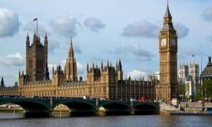 Βρετανία: Απερρίφθη η ψήφος από τα 16 στο δημοψήφισμα για την Ε.Ε.