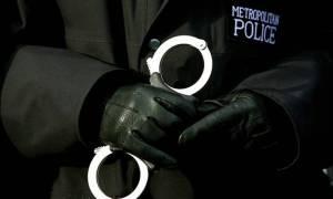 Υπόθεση σύγχρονης σκλαβιάς στη Βρετανία