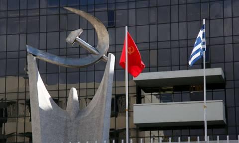 ΚΚΕ: Ο κ. Τσίπρας παρέδωσε δωρεάν μαθήματα πολιτικής εξαπάτησης