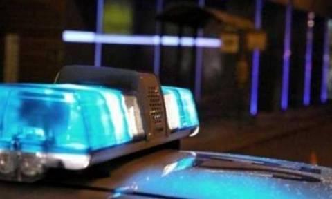 Προφυλακιστέοι κρίθηκαν 3 εκ των 22 συλληφθέντων για την υπόθεση εκβιασμών