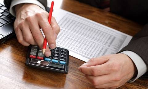 TAXIS: Τη Δευτέρα ανοίγει η εφαρμογή για τροποποιητικές δηλώσεις Ε9 – Όλα όσα πρέπει να ξέρετε