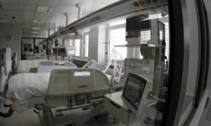 «Σταθερή φαρμακευτική δαπάνη αντί για clawback στα νοσοκομεία»