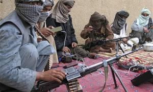 Αφγανιστάν: Δεκάδες νεκροί σε μάχες ανάμεσα σε αντίπαλες φράξιες των Ταλιμπάν στην επαρχία Χεράτ