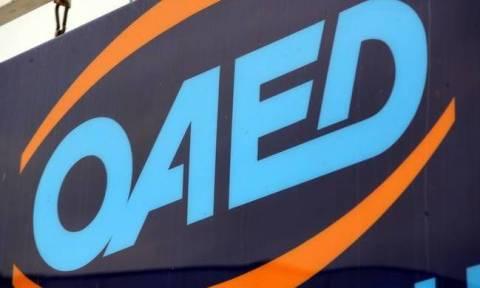 ΟΑΕΔ: Ξεκίνησαν οι αιτήσεις για την «Ενίσχυση της Ρευστότητας και της Απασχόλησης»