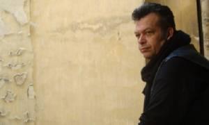 Ο Μπάμπης Παπαδόπουλος ζωντανά στο Ίλιον Plus