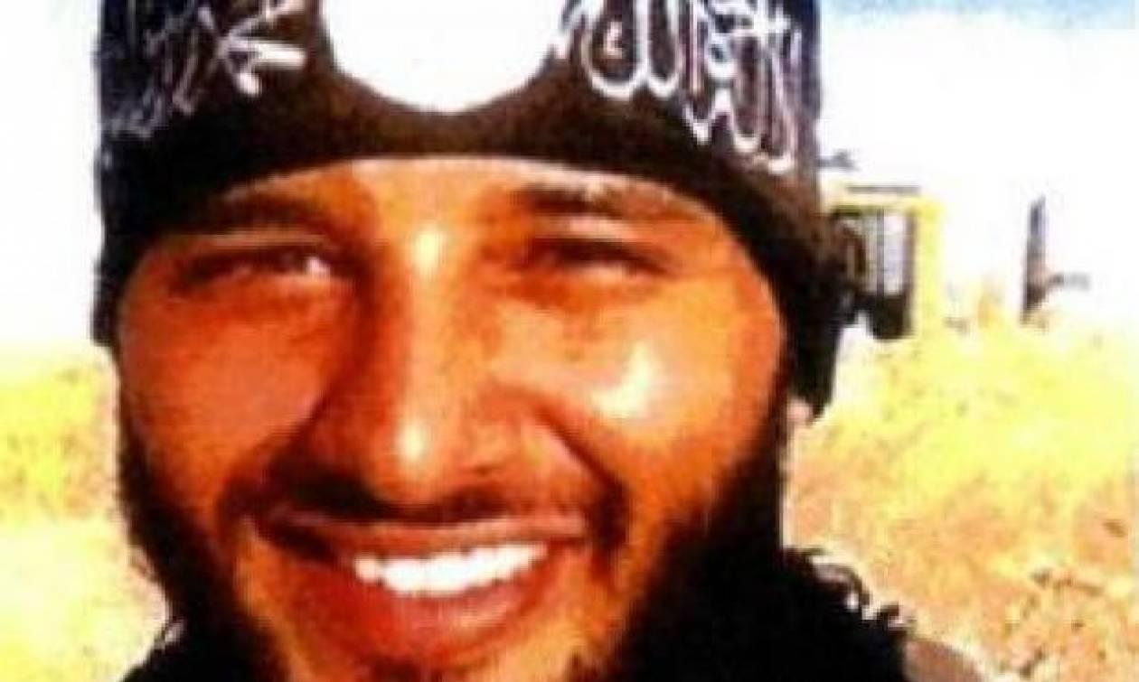 Αυτός είναι ο τρίτος τρομοκράτης του Μπατακλάν