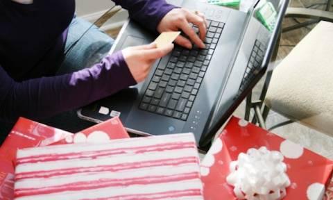Θέλετε να κάνετε χριστουγεννιάτικες αγορές; Δείτε τι πρέπει να γνωρίζετε