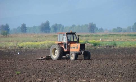ΟΠΕΚΕΠΕ: Δικαιούσαι αγροτική επιδότηση μικρότερη των 250 ευρώ; Δεν θα τη λάβεις ποτέ!
