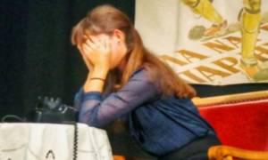 Η απόφαση της μαθήτριας που «σαρώνει» στο facebook – Δείτε γιατί η Κατερίνα έγινε θέμα συζήτησης!