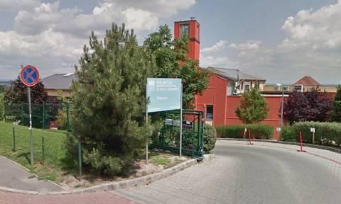 Συναγερμός σε σχολείο στη Βουδαπέστη λόγω απειλής για βόμβα