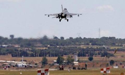 Τουρκία: Νέες επιδρομές εναντίον του PKK στο Ιράκ - Προτρέπει τους υπηκόους της να το εγκαταλείψουν