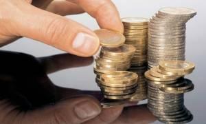 Ελάχιστο Εγγυημένο Εισόδημα: Πριν από τα Χριστούγεννα η πληρωμή