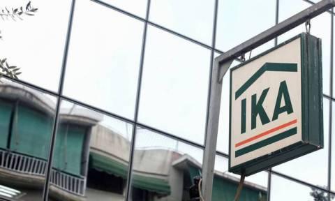 ΙΚΑ: Έρχεται «κούρεμα» 20% στην κρατική επιχορήγηση προς το ταμείο