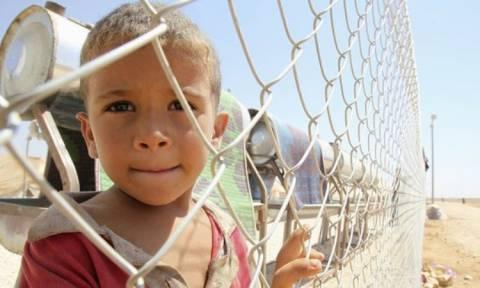 Απόρριψη της ένστασης του Τέξας για μετεγκατάσταση Σύρων προσφύγων