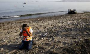Ένα βρέφος και τρεις ενήλικες προστέθηκαν στα θύματα της τραγωδίας στο Φαρμακονήσι