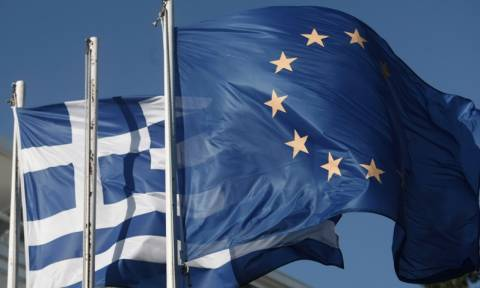 Η Ελλάδα κινδυνεύει με απώλεια επιδοτήσεων ύψους 6,5 δις ευρώ
