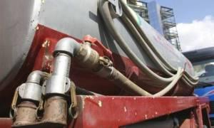 Επίδομα θέρμανσης: Μετά τους δικαιούχους μειώνουν και την ποσότητα πετρελαίου!