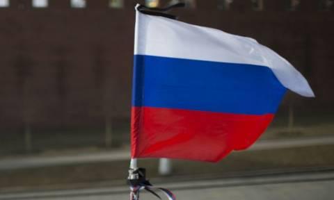 Ρωσία: Απορρίπτει τις τουρκικές κατηγορίες ότι επιχειρεί «εθνική αποκάθαρση» στη Συρία
