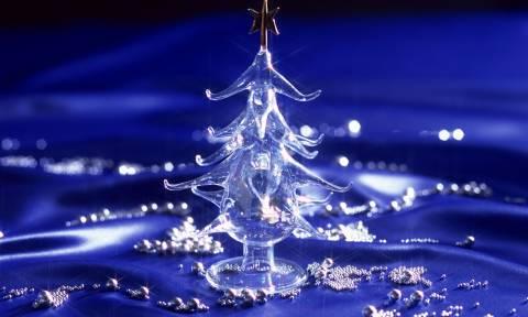 Τι καιρό θα κάνει τα Χριστούγεννα