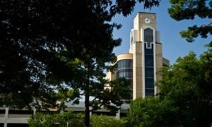 Ένοπλος εισέβαλε σε πανεπιστημιούπολη στο Αρκάνσας