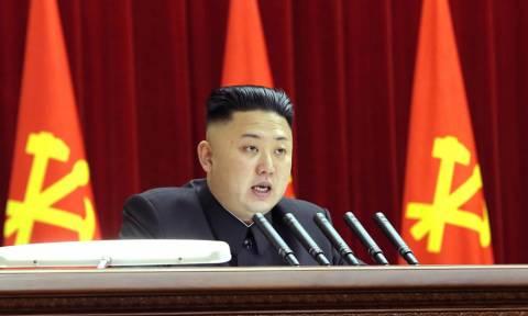 Ουάσιγκτον και Σεούλ αμφισβητούν ότι ο Κιμ Γιονγκ Ουν έχει βόμβα υδρογόνου