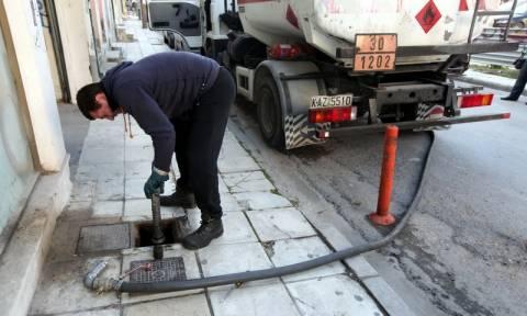 Επίδομα πετρελαίου θέρμανσης: Τα νέα κριτήρια και οι δικαιούχοι