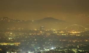 Επίδομα θέρμανσης: «Μαύρος» χειμώνας για τους Έλληνες, χορηγία της κυβέρνησης ΣΥΡΙΖΑ - ΑΝΕΛ