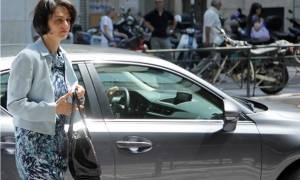 Μπρα ντε φερ κυβέρνησης - θεσμών για τα κόκκινα δάνεια