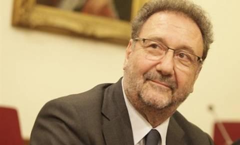 Πιτσιόρλας: Τις επόμενες μέρες η υπογραφή των 14 περιφερειακών αεροδρομίων