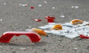 Τραγωδία στην άσφαλτο: Σκοτώθηκε 27χρονος σε τροχαίο στη Γλυφάδα